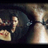 Photo de profile de Morpheus11M2004