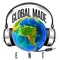Global Made Ent