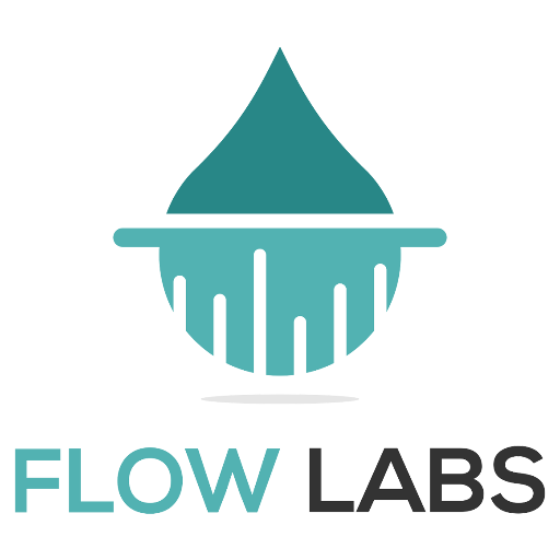 myflowlabs