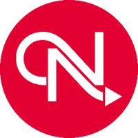 Nyusu Tamil News
