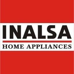 Inalsa kitchen appliances