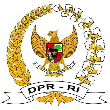 @DPR_RI