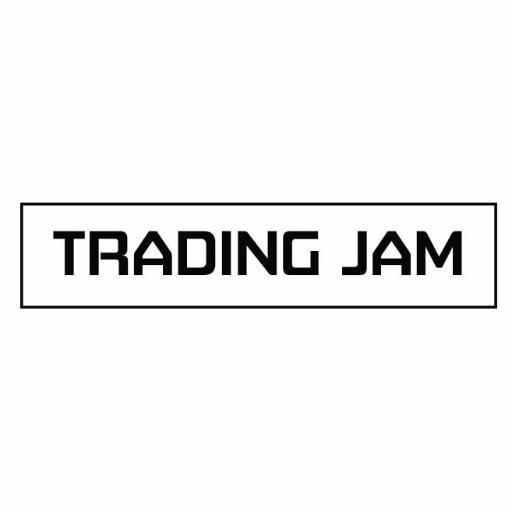 Jam trader forex
