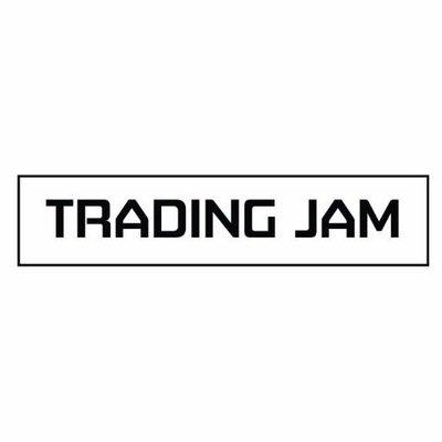 Jam trading forex