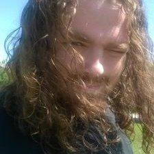 Josh Blaylock Grievyrlionhart Twitter Watch josh blaylock movies and shows for free on zoechip. twitter