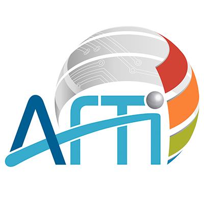 AFTI91