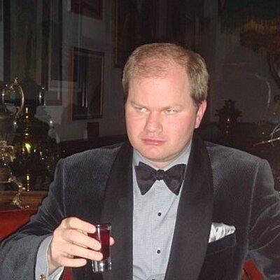 Anton Wahlman on Muck Rack