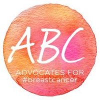 Adv 4 Breast Cancer
