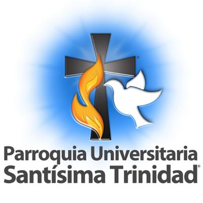 P Santisima Trinidad Pustrinidad Twitter