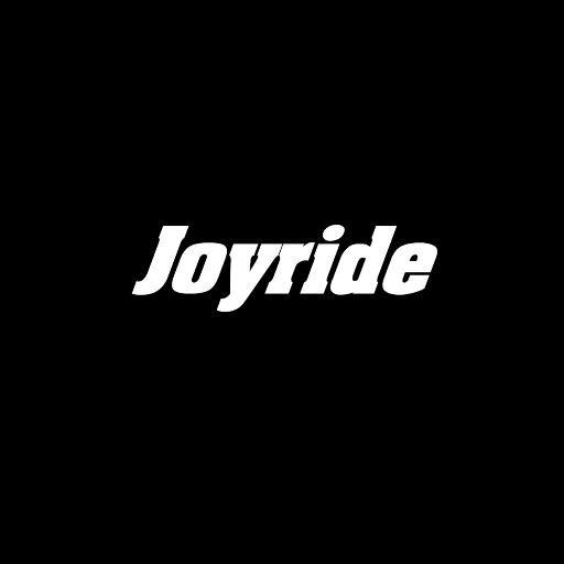 JOYRIDE band