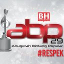 Photo of abpbh's Twitter profile avatar