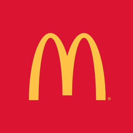 @McDonalds_TT