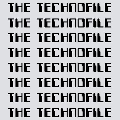 The Technofile
