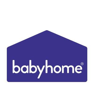 @babyhome_social