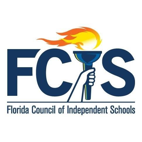 FCIS (@FCISnews) | Twitter