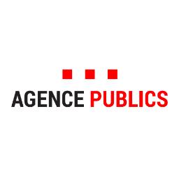 Agence Publics