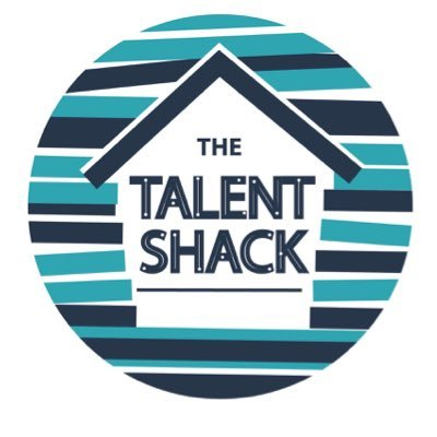 the talent shack