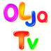 Olja_TV