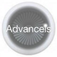 @advanceis