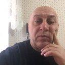 Ахмет Баркинхоев (@06Ahmed1964) Twitter