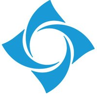 Gwinnett Chamber (@GwinnettChamber) Twitter profile photo