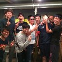 金子拓矢 (@00_now) Twitter