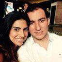 Alejandro Navarro (@alexnama) Twitter