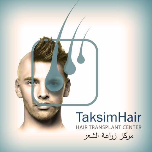 @TaksimHair