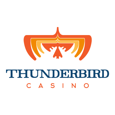 thunderbird casino