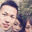 Yoshimori○ (@0582Adachi) Twitter