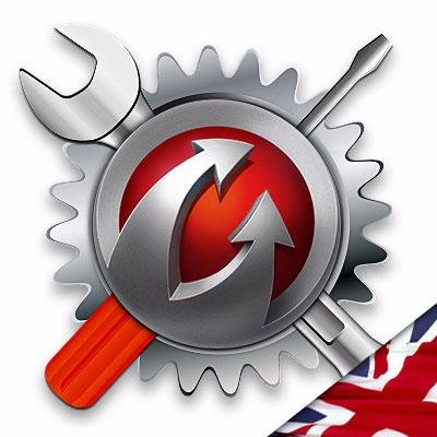 Wargaming EU Support (@WargamingEUCS) | Twitter