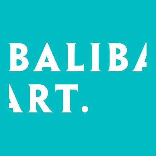 @Balib_art
