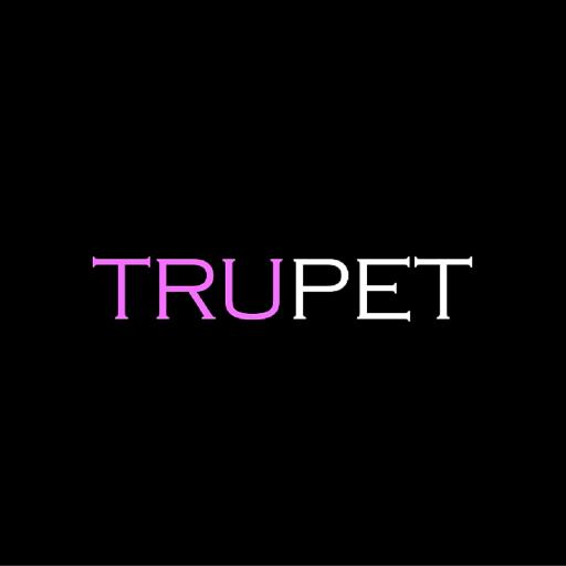 @TruPet