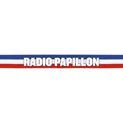Radio Papillon