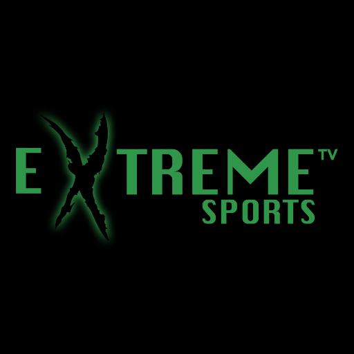 @ExtremeTV