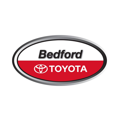 Toyota Of Bedford Toyotaofbedford Twitter