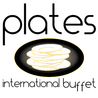 Plates International  sc 1 st  Twitter & Plates International (@PlatesBuffet) | Twitter