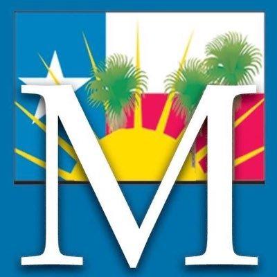 monitornews