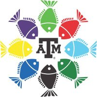 Fish Camp | Social Profile