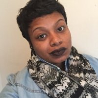Demetria Blackmon | Social Profile