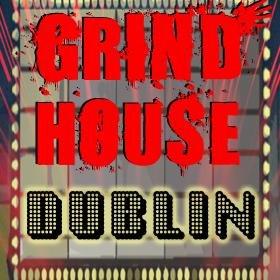 @GrindhouseDub