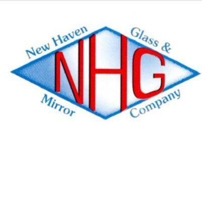 New Haven Glass Co Newhavenglassco Twitter