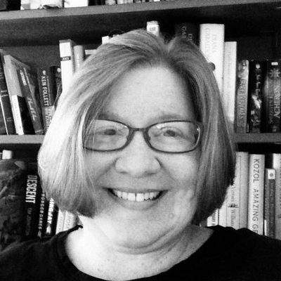 Kari C. Barlow on Muck Rack