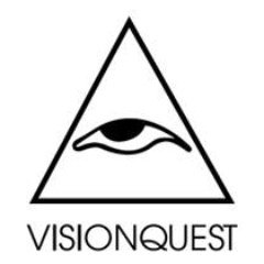 Visionquest Social Profile