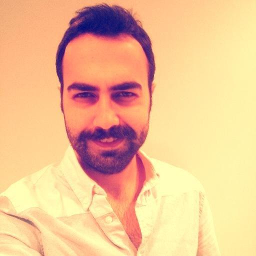 @ismail__erkan