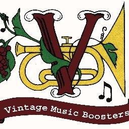 VHS Band/Strings