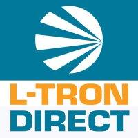 L-Tron Direct