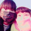 さりな (@0106Sarina) Twitter