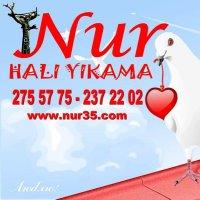 Nur_haliyikama