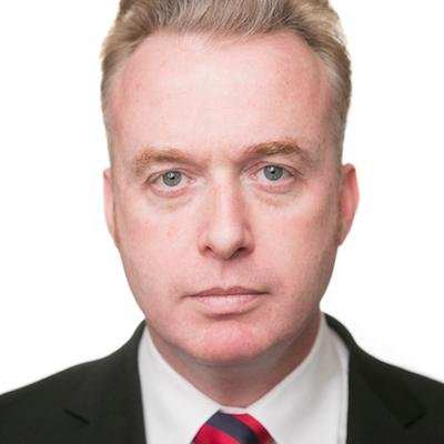 Brian Lilley (@brianlilley) Twitter profile photo